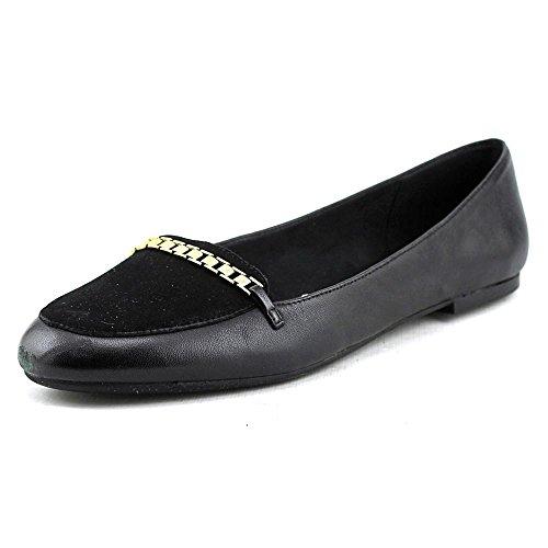 Bella Vita Thora Piel Zapatos Planos
