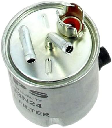 NPS N133N24 Fuel Filter