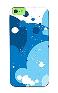 2d86e6b2147 New Premium Flip Case Cover Bamboozoo Maurice Skin Case For Iphone 5c As Christmas's Gift