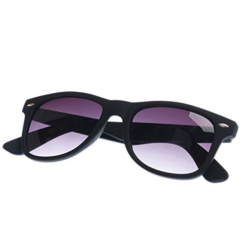Style Adult Colored Fashion Sunglasses - Sunglasses Wayfayer