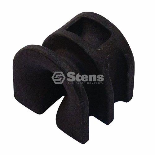 Stens 385-575 Trimmer Head Eyelet -  STENS POWER EQUIPMENT PARTS, INC.