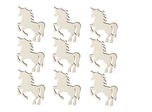 en Unicorn (Size: 4.5