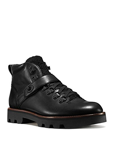 Coach-Mens-Tompkins-Shearling-Hiker-Boots
