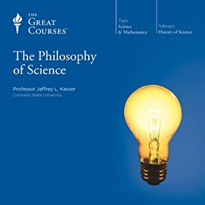 Philosophy of Science Vortrag