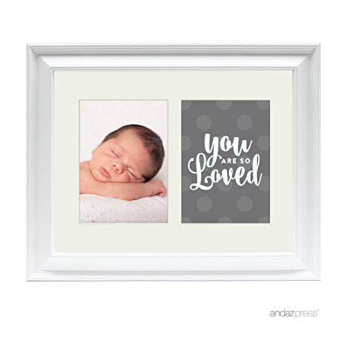 you are loved frame - 8