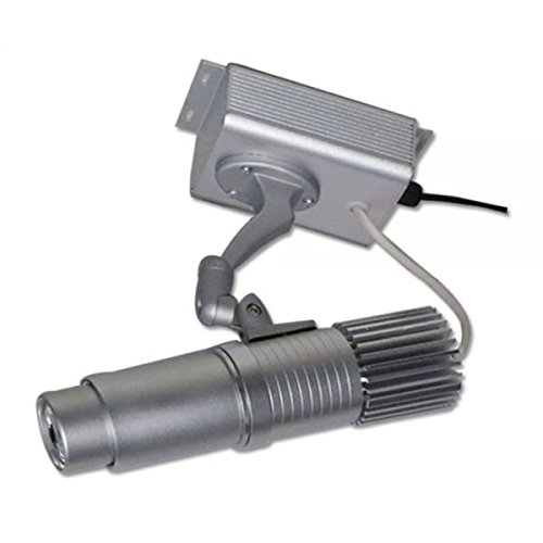 Outdoor Gobo Light Projector in US - 4