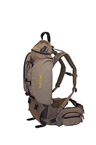 Horn Hunter Full Curl Frame, Stone, One Size (Outdoor Products External Frame Pack)