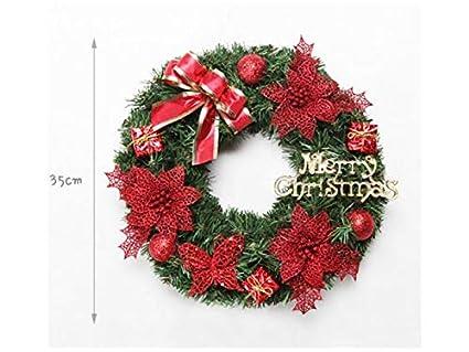 Decorazioni Per Casa Natalizie : Decorazioni natalizie fai da te decoupage