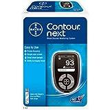 Contour Next Blood Glucose Equipments