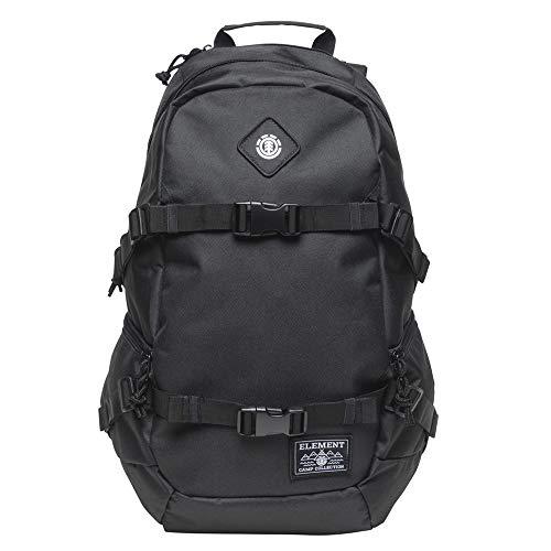 Element Mens Backpack - Element Men's Jaywalker Backpack