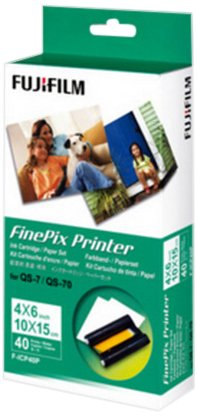 fujifilm-finepix-f-icp40p-ink-cartridge-and-paper-set-for-the-qs-7qs-70