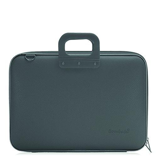 bombata-maxi-briefcase-17-inch-charcoal