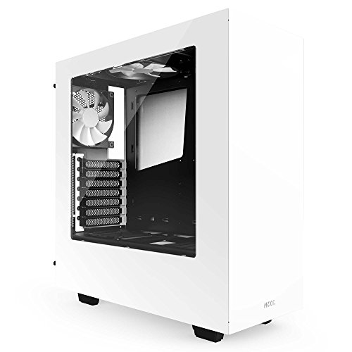 nzxt-s340-mid-tower-computer-case-white-ca-s340w-w1