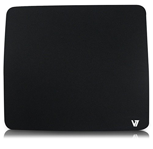 Most Popular Computer Mouse Pads