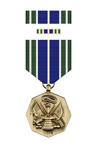 Army Achievement Medal Box Set