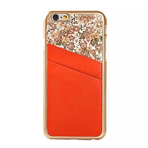 iphone-6-iphone-6s-card-case-high-quality-genuine-leather-wallet-case-ultra-slim-professional-execut