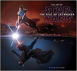 Image result for Star Wars: The Rise of Skywalker