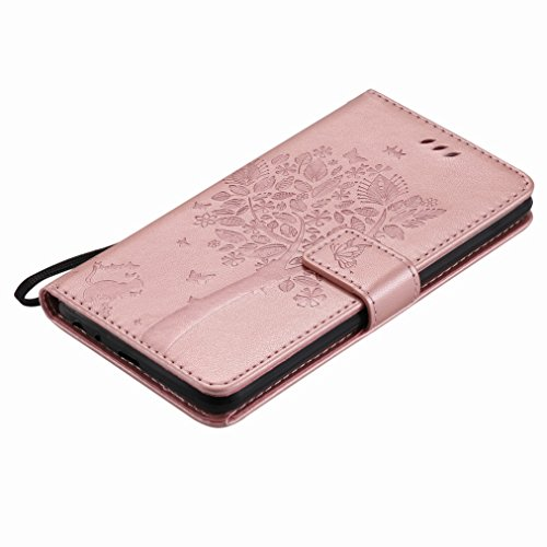 Tree Case Slim Tpu Ls775 Flip Lid Stand Flap Skin Housing Wallet Slot Shell Silicone Embossed Protector Design Stylus And 2 Cases Bumper Cover Credit Cover Cards Cover Cats Lg Leather Yiizy aw1nRFYqq