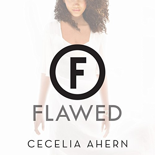 Flawed: A Novel by Macmillan Audio