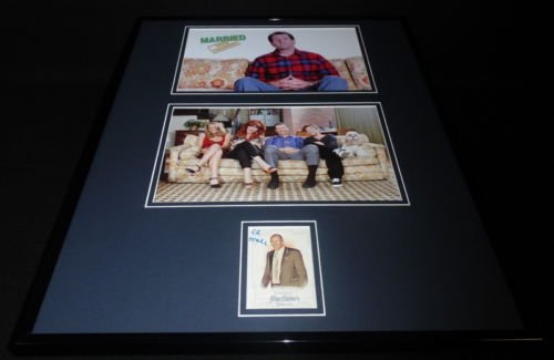 Buy ed o neill signed