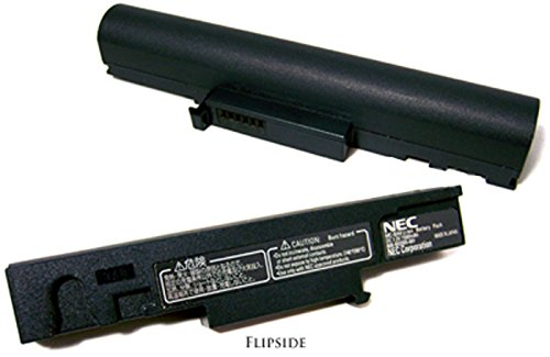MC-BA9 PDA battery for NEC Mobile Pro