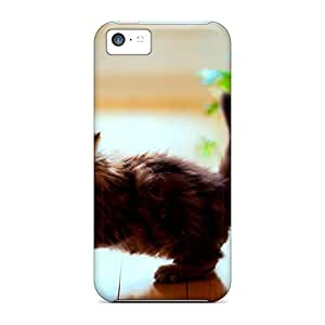 Excellent Design Ops Wrong Key Phone Case For Iphone 5c Premium Tpu Case