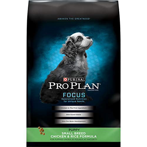 Purina Pro Plan High