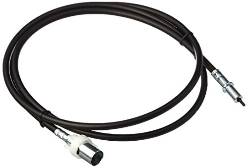 Best Automotive Cables
