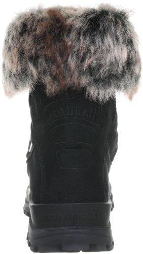 femme 02 Alaska ROMIKA 87002 Bottes xfPOqw1