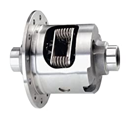 Detroit Locker 19557010 Posi Performance Limited Slip Differential with 28 Spline for GM 8.5\
