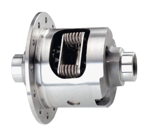 Detroit Locker 19557010 Posi Performance Limited Slip Differential with 28 Spline for GM 8.5'', 10 Bolt Rear End by Detroit Locker