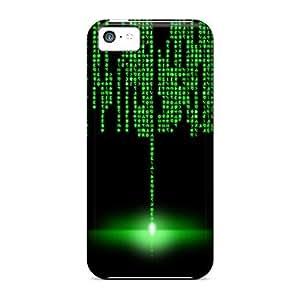 For KmPiTfj2888BXoSW Matrix Protective Skin/ Diy For SamSung Note 4 Case Cover Cover