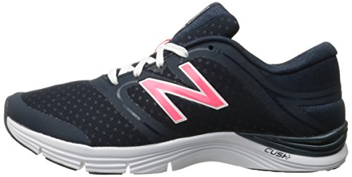 NEW BALANCE wx711cm2Route Femme Chaussures, taille