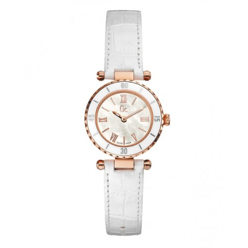 Guess Collection Womens Mini ()