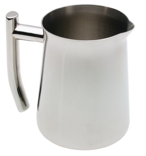 Frieling Stainless Creamer Frothing Pitcher