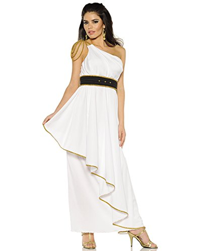 Athena Costumes (Women's Elegant Greek Goddess Costume - Athena)