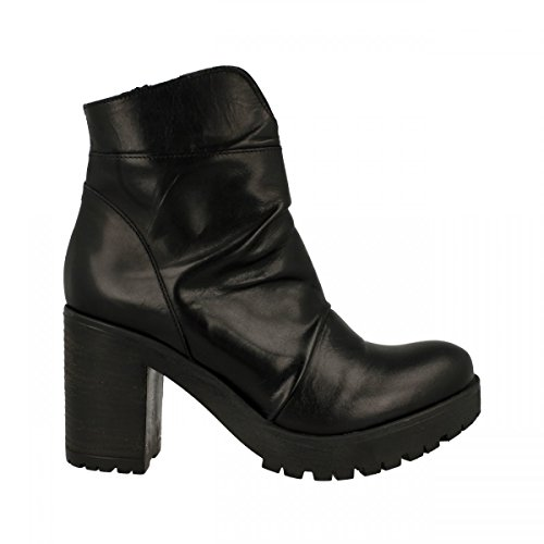 Boots Ankle Ankle Nero Boots Boots Tronchetto Tronchetto Nero Ricatti Ricatti Ricatti Tronchetto Ricatti Nero Tronchetto Ankle 5qAqgfd
