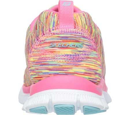 skechers FLEX APPEAL - PRETTY CITY - Zapatillas de deporte para mujer Varios colores