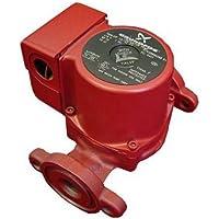 Grundfos 52722373 1/6 Horsepower Recirculator Pump by Grundfos