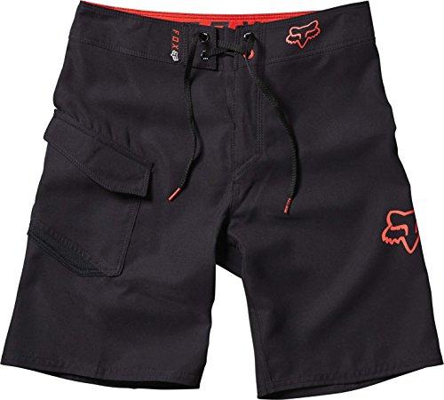 Fox Racing Shorts - 8