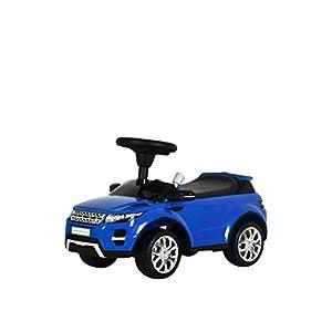 BRC-Toys-Range-Rover-Push-Car