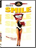 Smile by Bruce Dern