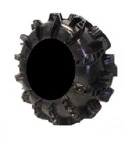(Gorilla ATV Silverback MT2 Tire (33x10-14))