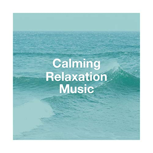 Calming Relaxation Music (Best Calming Music For Sleep)