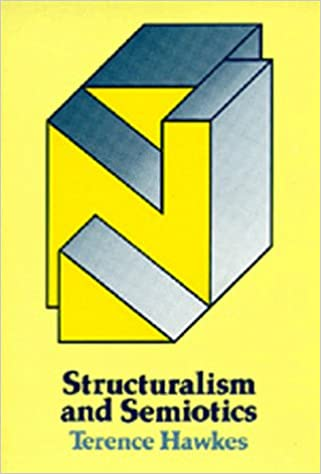 Structuralism download