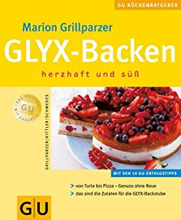 glyx rezepte f r berufst tige gesunde ern hrung lebensmittel. Black Bedroom Furniture Sets. Home Design Ideas