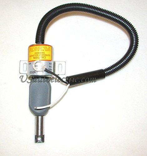 Bestselling Fuel Cutoff Relays