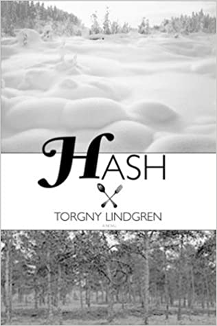 Read online Hash PDF, azw (Kindle), ePub