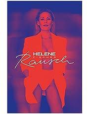 Helene Fischer: Rausch (2 CD Deluxe im Hardcover Book)
