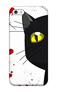 Sarah deas's Shop 2945338K70439220 New Fashion Case Cover For Iphone 5/5s